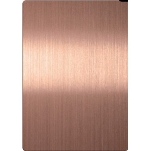 Stainless Steel Plates Amp Sheets